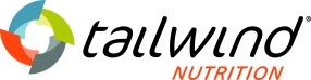 Tailwind-logo, white background (1)